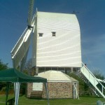 oldland-mill.jpg
